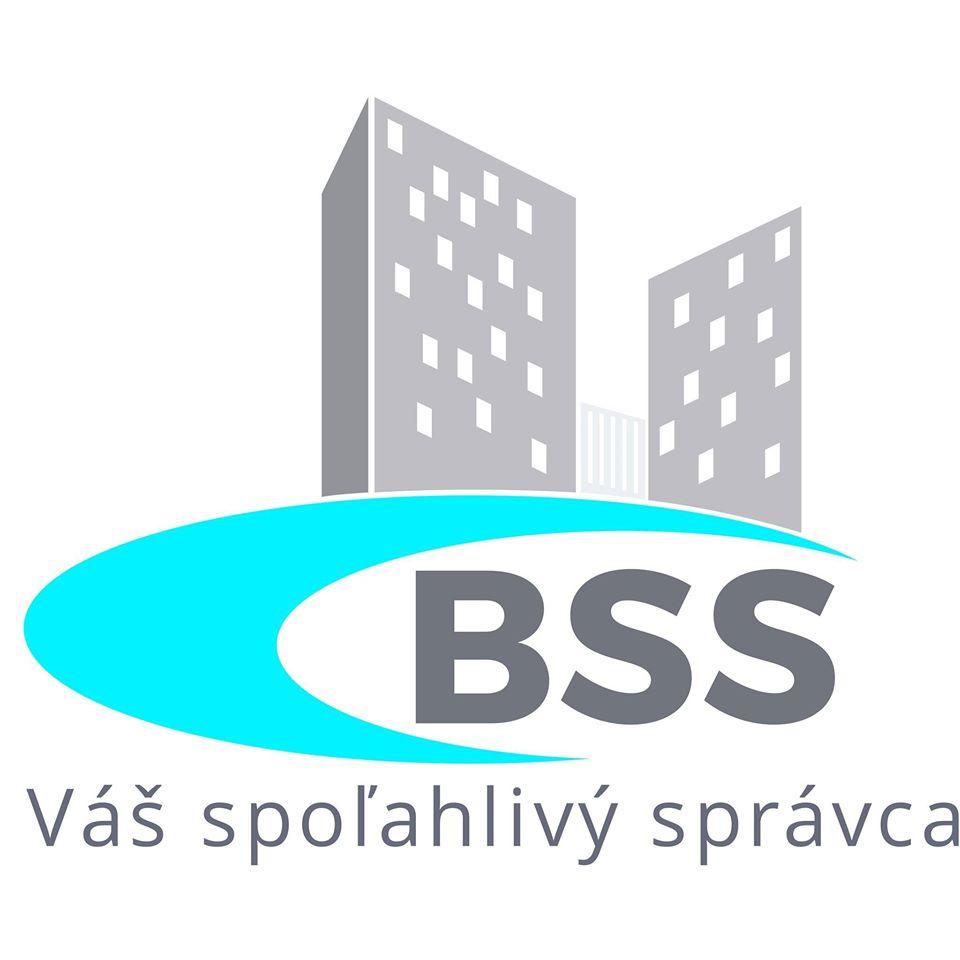 bsssro.sk